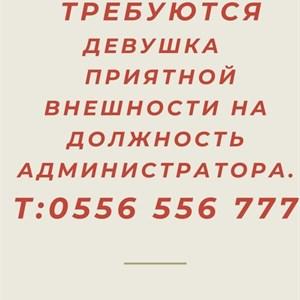 Работа бишкеке для девушек девушка модель логопедической работы по развитию речи
