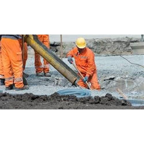 Бетон бишкеке подорожание бетона